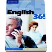 English365 1 Student's Book - For Work and Life - Autori: Bob Dignen, Simon Sweeney, Steve Flinders