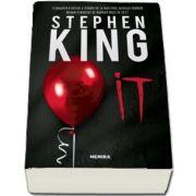 IT de Stephen King
