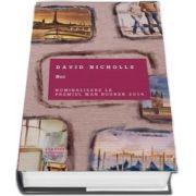 Noi de David Nicholls - Colectia Clasici Contemporani