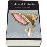 Pride and Prejudice (Jane Austen)