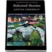 Selected Stories (Anton Chekhov)