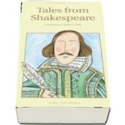 Tales from Shakespeare (Charles Lamb)