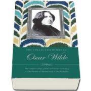 The Collected Works of Oscar Wilde (Oscar Wilde)