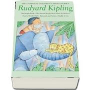 The Complete Children s Short Stories (Rudyard Kipling)