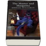 The Master and Margarita (Mikhail Afanasevich Bulgakov)