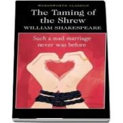 The Taming of the Shrew (William Shakespeare)