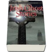 The Wordworth Collection of Irish Ghost Stories