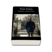 Tom Jones (Henry Fielding)