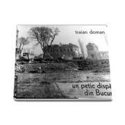 Un petic disparut din Bucuresti (Traian Doman)