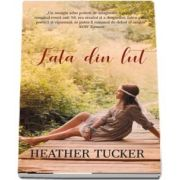 Fata din lut - Heather Tucker (Carte de buzunar)