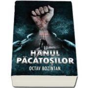 Hanul pacatosilor de Octav Bozintan