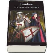 Ivanhoe (Walter Scott)