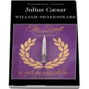 Julius Caesar de William Shakespeare