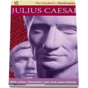 Julius Caesar - The Student s Shakespeare - William Shakespeare
