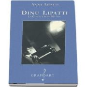 La douleur de ma vie de Anna Lipatti