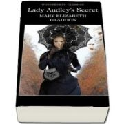 Lady Audleys Secret - Mary Elizabeth Braddon