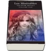 Les Miserables. Volume One - Victor Hugo