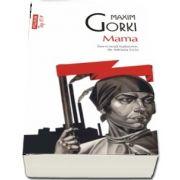 Mama de Maxim Gorki - Editie de buzunar, Top 10