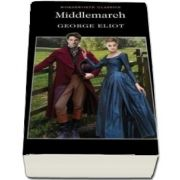Middlemarch de George Eliot
