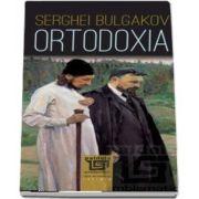 Ortodoxia de Serghei Bulgakov