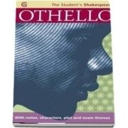 Othello - The Student's Shakespeare - Angela Sheehan