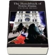 The Hunchback of Notre Dame de Victor Hugo
