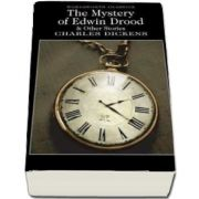 The Mystery of Edwin Drood de Charles Dickens
