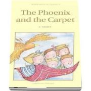 The Phoenix and the Carpet, E. Nesbit, Wordsworth Editions