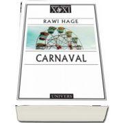 Carnaval de Rawi Hage
