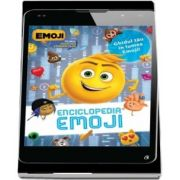 Enciclopedia Emoji. Ghidul tau in lumea Emoji!
