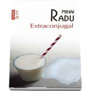 Mihai Radu - Extraconjugal. Editie de buzunar, Top 10