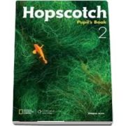 Hopscotch 2 - Pupils Book