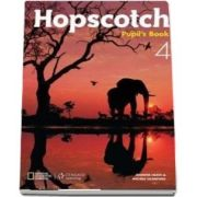 Hopscotch 4 - Pupils Book