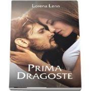 Prima dragoste de Lorena Lenn
