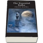 The Essential Kafka - Translated and with an Introduction by John R. Williams