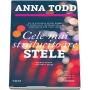 Todd Anna, Cele mai stralucitoare stele. Primul volum din seria STARS