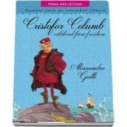 Cristofor Columb - Calatorul fara frontiere