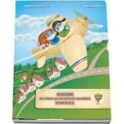 Culegere de limba si literatura romana, auxiliar pentru clasa a IV-a (In conformitate cu noua programa scolara)