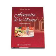 Fereastra de la Venetia - Editie definitiva
