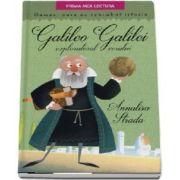 Galileo Galilei - Exploratorul cerului