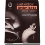 Intimitate si alte povestiri