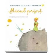 Micul print - Editie softcover