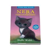 Nera, o pisicuta fara stapan de Holly Webb