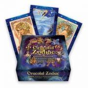 Oracolul zodiac