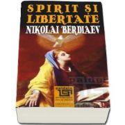 Spirit si libertate