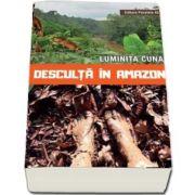 Desculta in Amazon