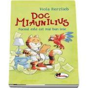 Doc Miaunilius