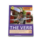 English Grammar Practice 2 The Verb - Editie 2017