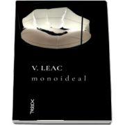 Monoideal de V. Leac