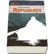 Refugiatii. Roman istoric - Traducere din limba engleza de Daniela Fudulu